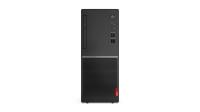 Lenovo ThinkCentre V520 Mini Tower - 10NK002NGE Bild 1