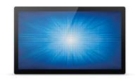 "Elo Touch Solution 2794L touch screen-monitor 68,6 cm (27"") 1920 x 1080 Pixels Zwart Dual-touch Kiosk"