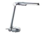Energy-Saving Lamp EASY