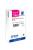 Epson Tintenpatrone XXL Magenta 4k Bild 1