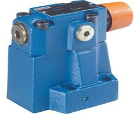 Bosch Rexroth R900750582