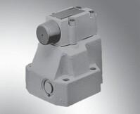 Bosch Rexroth R900571908 DZ10-2-5X/200SO182 Druckzuschaltventil