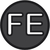 Symbol zu ISO4017 8.8 M10x 35 blank Sechskantschraube ohne Schaft
