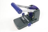 Rapesco P1100 Papierschneidemaschine 100 Blätter