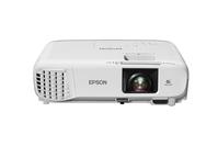 Epson EB-W39 beamer/projector