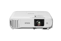 Epson EB-W39 beamer/projector