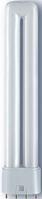 Kompakt-Leuchtstofflampe RX-L 18W/840/2G11