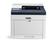 Xerox Farbdrucker Phaser 6510V_DN, plus Lebenslange Garantie Bild 2