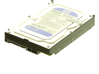 320GB,SATA3,SEC Festplatten