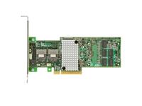 Performance Accelerator **New Retail** ServeRAID M5100 Series SSD Netzwerk