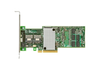 Performance Accelerator **New Retail** ServeRAID M5100 Series SSD Netzwerk