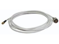 LMR 200 3M WLAN ANTENNA CABLE F/ ZYXEL APS Feeds