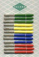 Bleistiftverlängerer rund