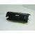 BROTHER Cartouche Laser Noir TN3060 (6700 pages) pour imprimante HL 5130