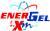 EnerGel Liquid Gel-Tintenroller BL57, Recycology, nachfüllbar, 0,35 mm, Schwarz Bild 3