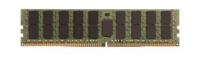 Lenovo 8 GB reg. ECC DDR4-2133 DIMM SDRAM 46W0792