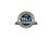 BLI 2008 Logo