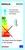 Piktrogramm: Technisches Sicherheitskonzept Made by Maul