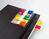 Z-Marker, Film, Color-Tip_anw__hn475_2