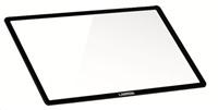 Larmor ochranné sklo 0,3mm na displej pro FujiFilm X-E2/X-100T