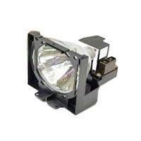 Canon příslušenství lampa RS-LP08 pro projektor WUX500 WUX450 WX520 WUX400ST WX450ST