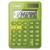 CNO CALCUL POCHE LS-100K VT 0289C002