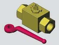 Bosch Rexroth R900083295