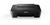 Canon Farb-Multifunktionssystem PIXMA MG3050 Schwarz Bild 3
