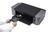 Canon Tintenstrahl-Fotodrucker PIXMA PRO100 S silber Bild4