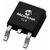 Microchip CL6 LED Konstantstrom-Treiber, PWM Dimmung / 120mA, TO-220 3-Pin