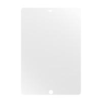 OtterBox AlphaGlass Apple iPad 10.2 (7th gen) - Transparant - Gehard glazen screenprotector