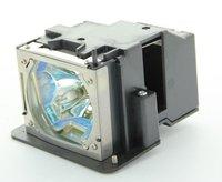NEC VT660 - Kompatibles Modul Equivalent Module