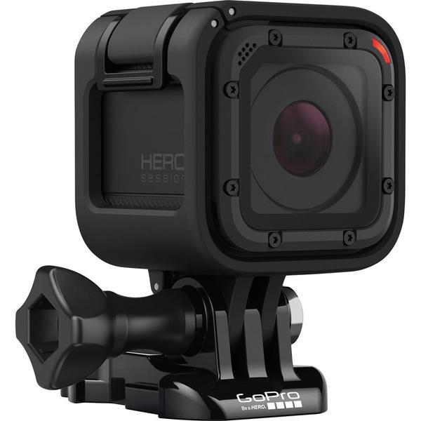 Camera GoPro HERO4 Session New - CHDHS-102-EU