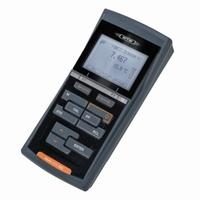 Multiparameter meters MultiLine\up6\fs14 ® \up0\fs18 3510 IDS Type Multi 3510 SET 3 Description 1 channel TetraCon® 925