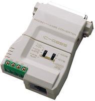 RS232-Konverter