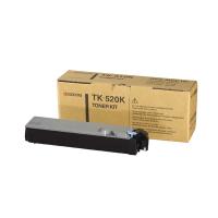 Kyocera Toner-Kit TK-520K Bild 1