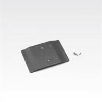 Zebra KT-61499-01R accessoire voor monitorbevestigingen