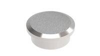 Neodymium power magnet