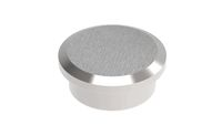 Neodymium power magnet