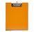 Cartella portablocco MAULflexx A4