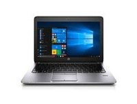 ELITEBOOK 725-G3 A12-8800B LTE