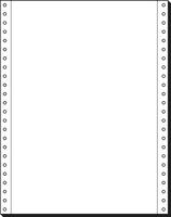 DIN-Computerpapier_k12237