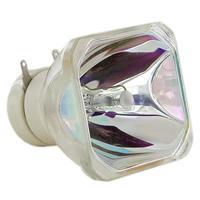 Whitenergy Lampa do projektora Hitachi CP-A250NL