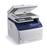 Xerox WorkCentre™ 6027