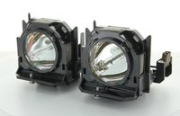 PANASONIC PT-DW730US - Kompatibles Modul - Doppelpack Equivalent Module - Dual L