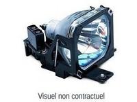 Projector Lamp**Original**fit for Sony Projector VPL-F500H, VPL-FH35, VPL-FH36, VPL-FH37 Lampy