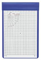 Normalansicht - Ecobra Freehand-Designer-Set DIN A4, Schreibplatte schwarz