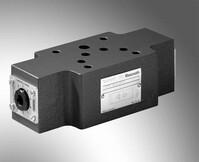 Bosch Rexroth Z2FS10-3-3X/V Drosselrückschlagventil