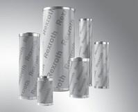 Bosch Rexroth R928039845