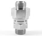 Bosch Rexroth R961002172